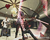 No More Heroes 2: Desperate Struggle screenshot - click to enlarge