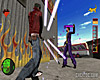 No More Heroes screenshot - click to enlarge