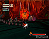 Okami screenshot - click to enlarge