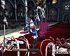Onechanbara: Bikini Zombie Slayers screenshot - click to enlarge