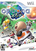Opoona box art