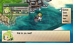 Phantom Brave: We Meet Again screenshot