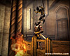 Prince of Persia: Rival Swords screenshot - click to enlarge