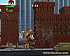 Rampage: Total Destruction screenshot - click to enlarge