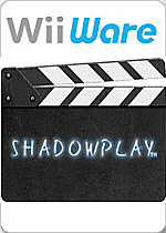 ShadowPlay box art