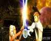 Star Wars The Clone Wars: Lightsaber Duels screenshot - click to enlarge