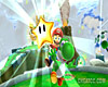 Super Mario Galaxy 2 screenshot - click to enlarge
