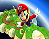 Super Mario Galaxy screenshot - click to enlarge