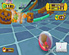 Super Monkey Ball: Step & Roll screenshot - click to enlarge