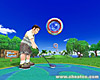Super Swing Golf: Season 2 screenshot - click to enlarge