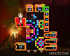 Tetris Party Deluxe screenshot - click to enlarge
