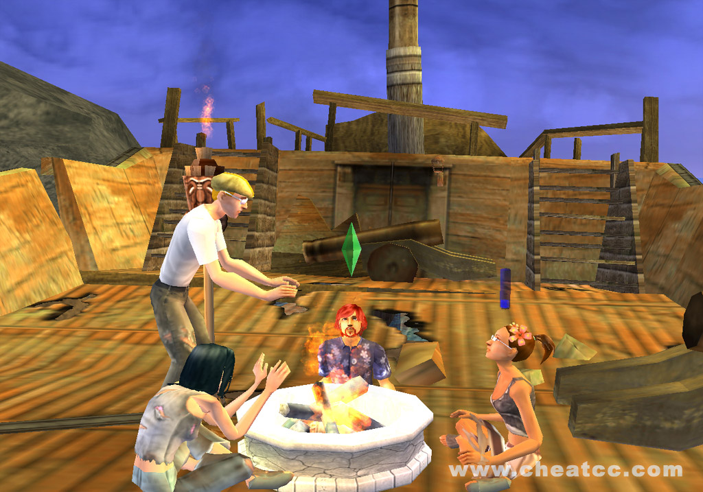 ps2 cheats with Thesims2castawayreview on Watch in addition Pc 568303 also Gta Vice City Free Download Full Version Pc Torrent Crack additionally Cover moreover V concept art.