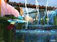 Thor: God of Thunder Screenshot - click to enlarge