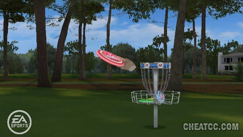 tiger woods pga tour 10 wii instructions