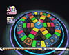 Trivial Pursuit screenshot - click to enlarge