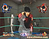 Victorious Boxers: Revolution screenshot - click to enlarge