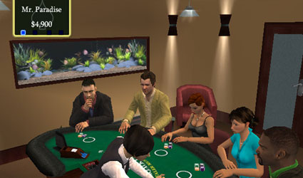 Vip casino blackjack wii game sams casino shreveport louisiana