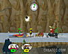Wacky Races: Crash & Dash screenshot - click to enlarge