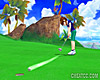We Love Golf screenshot - click to enlarge