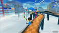 Wii Play: Motion Screenshot - click to enlarge