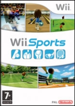 Wii Sports review