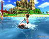 Wii Sports Resort screenshot - click to enlarge