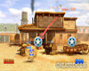 Wild West Guns screenshot - click to enlarge