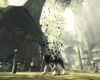 Legend of Zelda: Twilight Princess screenshot – click to enlarge