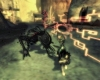 Legend of Zelda: Twilight Princess screenshot &#150 click to enlarge