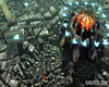 0 Day: Attack on Earth screenshot - click to enlarge