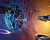 Aces of the Galaxy screenshot - click to enlarge