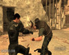 Alpha Protocol screenshot - click to enlarge