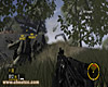 America's Army: True Soldiers screenshot - click to enlarge