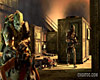 Army of Two: The 40th Day screenshot - click to enlarge