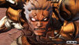 Asura's Wrath Screenshot - click to enlarge