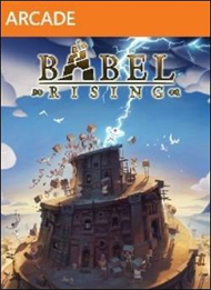 Babel Rising Box Art