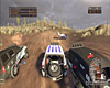 Baja: Edge of Control screenshot - click to enlarge