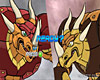 Bakugan: Battle Brawlers screenshot - click to enlarge