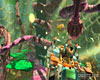 Banjo Kazooie: Nuts & Bolts screenshot - click to enlarge