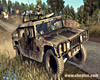 Battlefield: Bad Company screenshot - click to enlarge