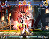 BlazBlue: Calamity Trigger screenshot - click to enlarge