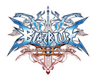 BlazBlue: Continuum Shift 2 Box Art
