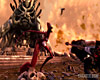 Brutal Legend screenshot - click to enlarge