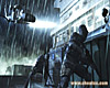 Call of Duty 4: Modern Warfare screenshot - click to enlarge