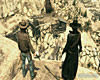 Call of Juarez: Bound in Blood screenshot - click to enlarge