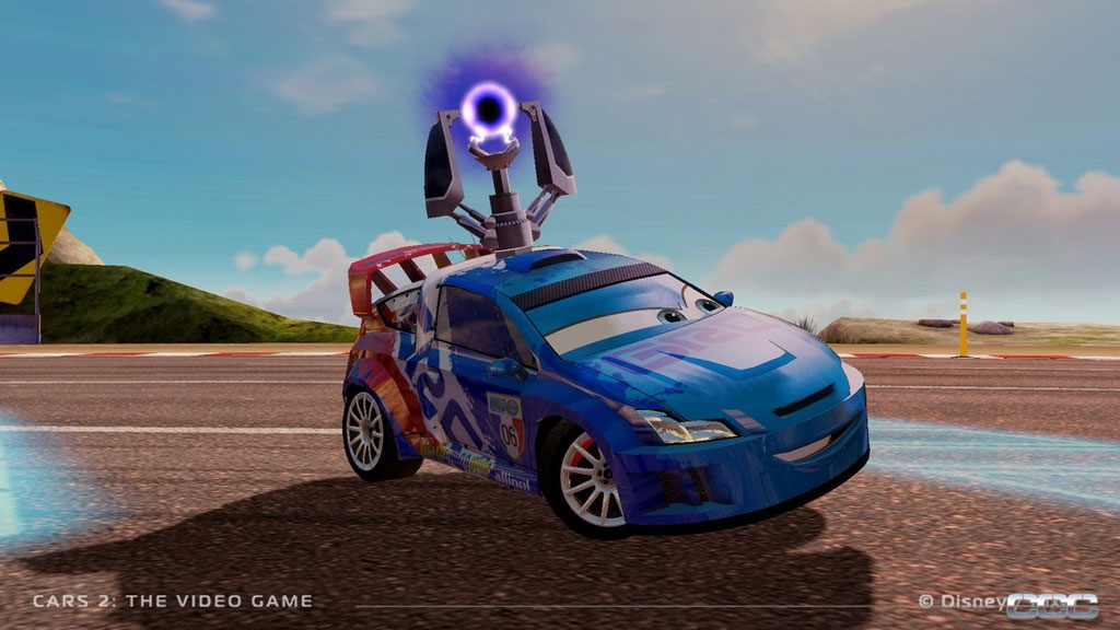 Car Parking Games 2 for Android - Free download and ...