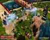 Command & Conquer: Red Alert 3 - Commander's Challenge screenshot - click to enlarge