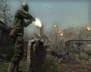 Call Of Duty 3 screenshot &#150 click to enlarge