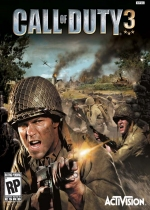 Call of Duty 3 review
