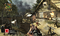 Call of Duty: World at War - Map Pack 1 Impressions for ...